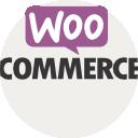 woocommerce (3)